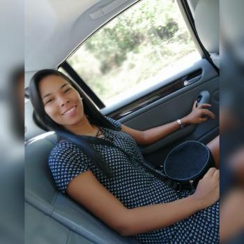 Niñera Fuengirola: Maibelyn