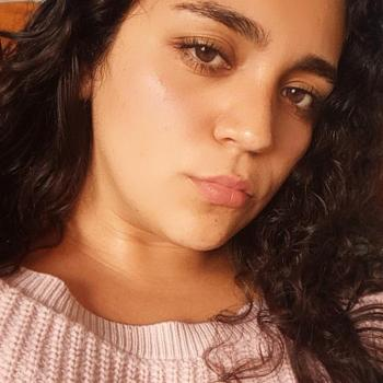 Niñera Naucalpan de Juárez: Dennise