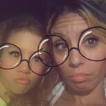 Childminder Rome: Ileana