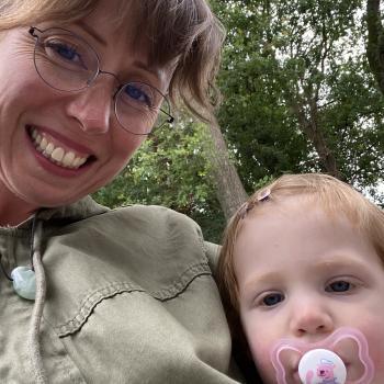 Babysitting job Loosdrecht: babysitting job Lorna