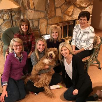 Babysitters in Littleton (Colorado): Ella