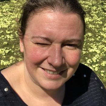 Eltern Wien: Babysitter Job Katja