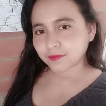 Babysitter in Funza: Maribel