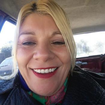 Niñera San Francisco Solano: Susana monica