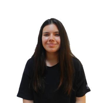 Babysitter Sant Feliu de Llobregat: Ilènia