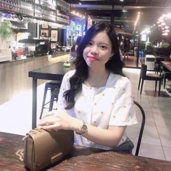 Pengasuh Kuala Lumpur: Alice