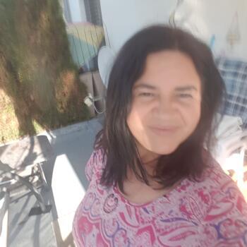Childminder Oberglatt: Virginia Gonçalves Pinheiro