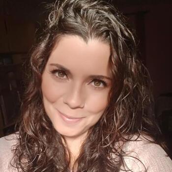 Babysitter Portimão: Ana