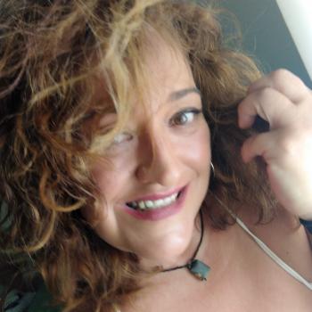 Canguros en Jerez de la Frontera: Ceci