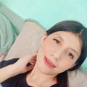 Niñera Guadalajara: Jennifer