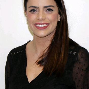 Niñera Palma de Mallorca: Vanessa