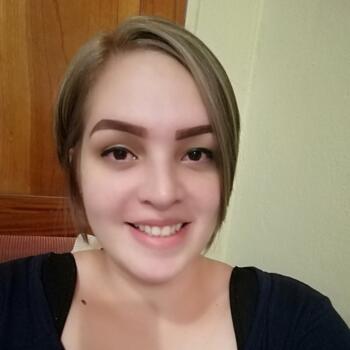 Niñera en San Rafael (Heredia): Evelyn