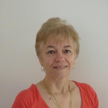 Assistante maternelle Saint-André-de-Roquelongue: Marie pierre