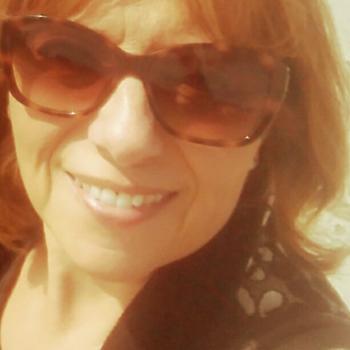 Babysitter Lecce: Zingarello rita