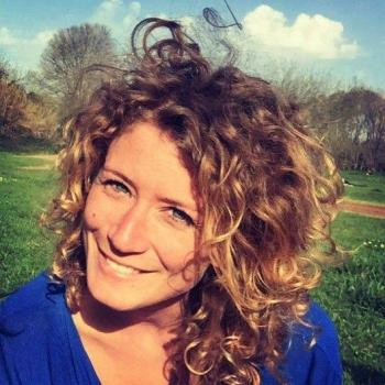 Babysitter Florence: Sara martinelli