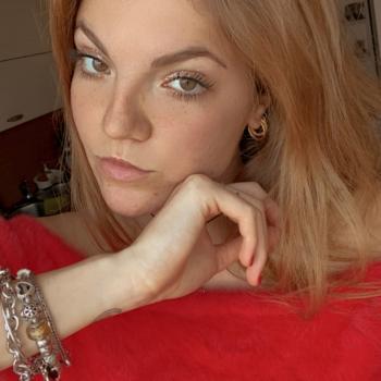 Babysitter a Siracusa: Chiara
