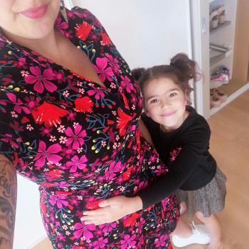 Babysitting job in Queenstown: babysitting job Bianca