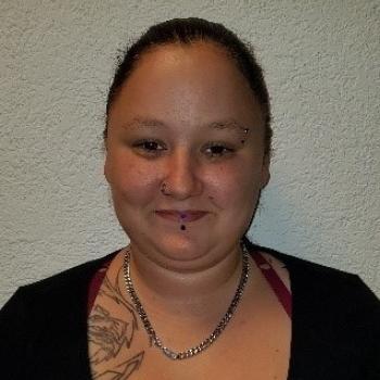 Tagesmutter in Brunnadern: Tamara