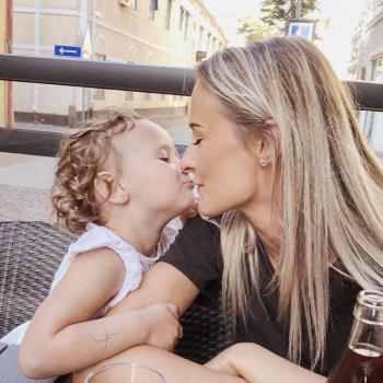 Barnvaktsjobb i Knislinge: barnvaktsjobb Jessiica