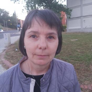 Childminder Lisbon: Purificação