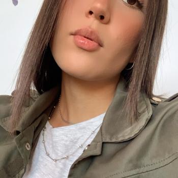 Niñera en Santiago de Querétaro: Ingrid