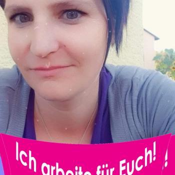 Babysitter Job Paternion: Babysitter Job Johanna