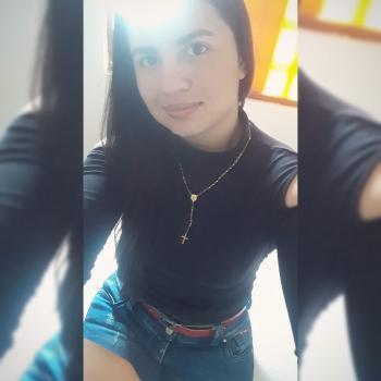 Niñera Bello: Erika