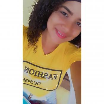Niñera en Cartagena de Indias: Nairobys
