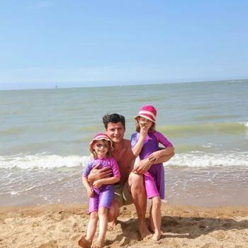 Babysitting job Saeul: babysitting job Marcus