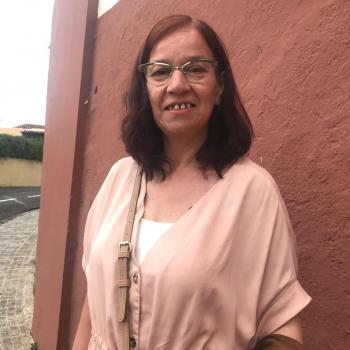 Canguro Lleida: Anita