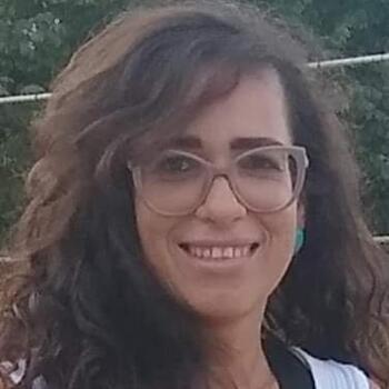 Babysitter in Natal: Tathiana Sobral