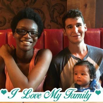 Parent Chicago: babysitting job Mikesha