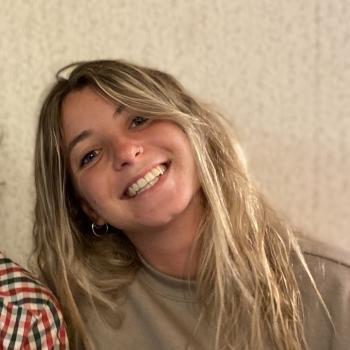 Babysitter Savona: Alessandra