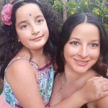 Trabajo de niñera Temuco: trabajo de niñera Victoria
