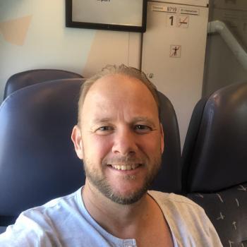 Oppaswerk Helmond: oppasadres Andy