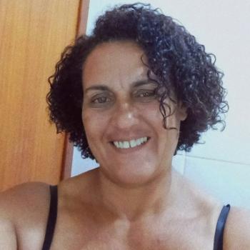 Babysitters in Florianópolis: Ana Lucia de