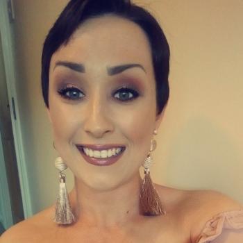 Babysitter Mayo: Rebecca Mc Donnell