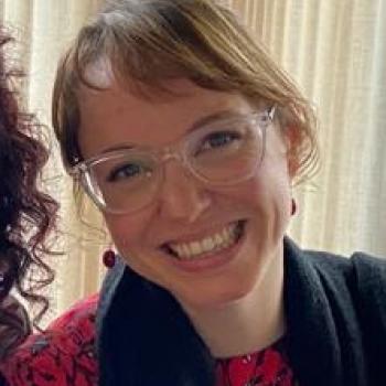 Baby-sitting Lummen: job de garde d'enfants Sophie