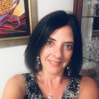 Tata a Roma: Sandra