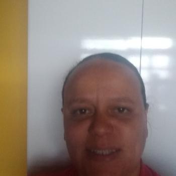 Babá em Nova Lima: Aline Cristina