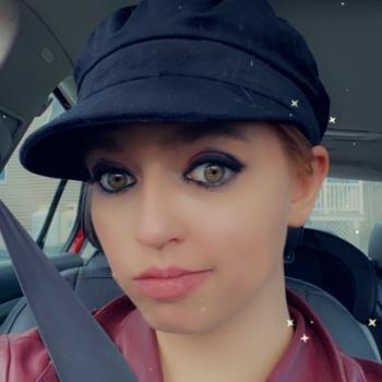 Babysitting job in Weedsport: babysitting job Jessica
