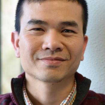 Ouder Leuven: babysitadres Thanh Viet