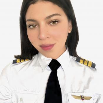 Niñera Ciudad Apodaca: Valentina