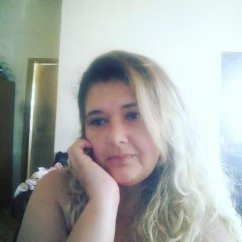 Babysitter Fortaleza: Maria Cristina