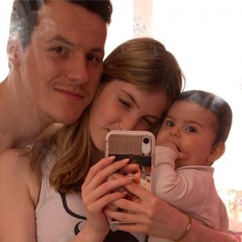 Babysitter Malle: Marouska