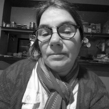 Niñera en Tigre: Mi