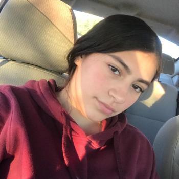 Niñera Tijuana: Margely
