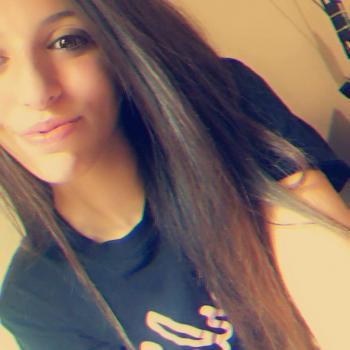 Babysitter Carrollton (Texas): Kaitlyn