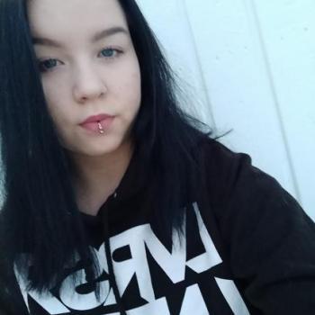 Lastenhoitaja Hyvinkää: Sonja