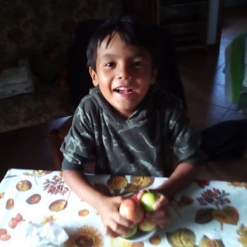 Lavoro per babysitter Firenze: lavoro per babysitter Ugo